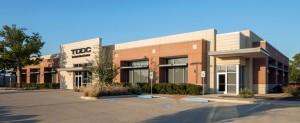 Pediatric gastroenterologist Southlake office