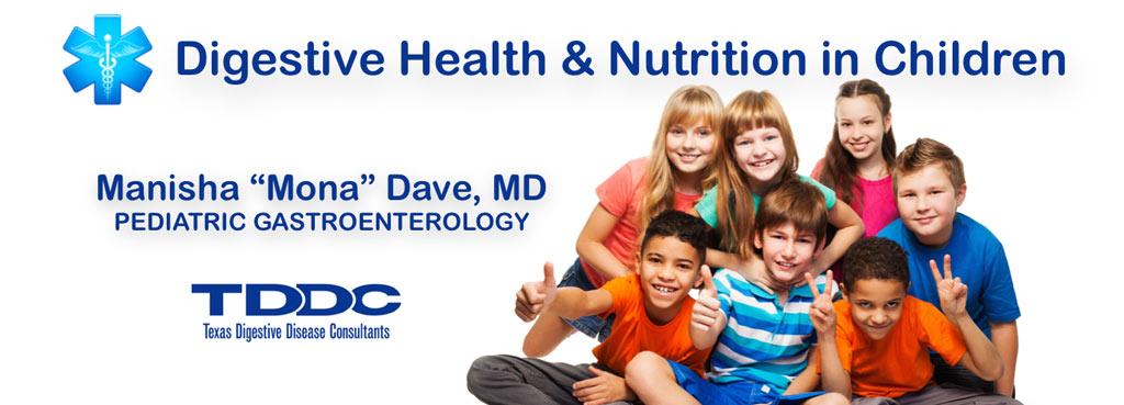 Pediatric-Gastroenterologist-Dr.-Mona-Dave-1