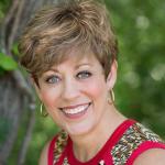 Amy Allen Meyer, M.Ed., LPC, RPT-S, NCC