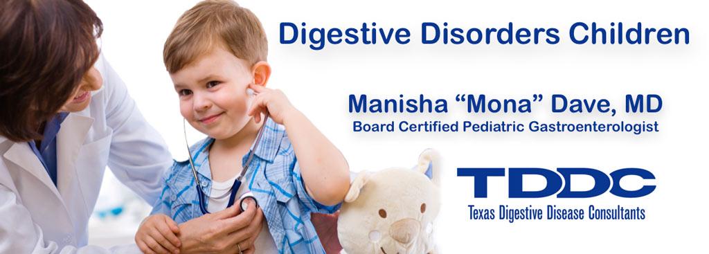 "Dr. Manisha ""Mona"" Dave"