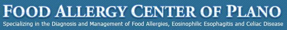 Food Allergy Center of Plano