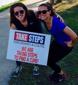 Take-Steps