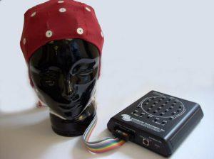 First Brain Pt. 1_1