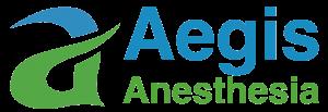 aegis anesthesia