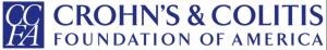IBD education symposium