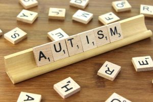 Gastrointestinal Disorders in Children with Autism