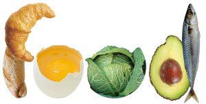 Children's Nutrition - Lifestyle